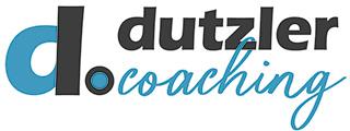 Barbara Dutzler | Coaching